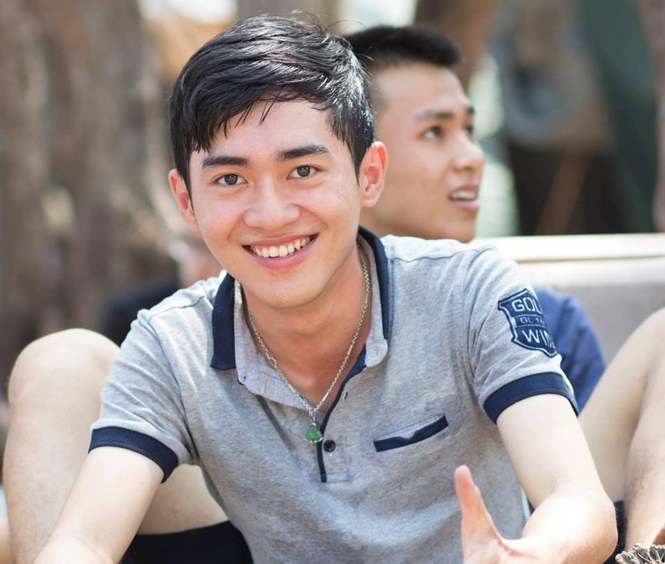Nguyễn Quốc Sang